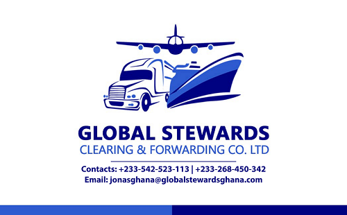 Hello Shippers/ Forwarders / Importers & Freight Forwarders